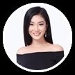 Hoàng Khánh Ly